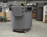 Industriel air pulsé (1)