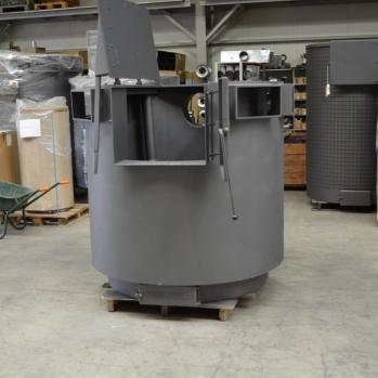 Industriel air pulsé (2)